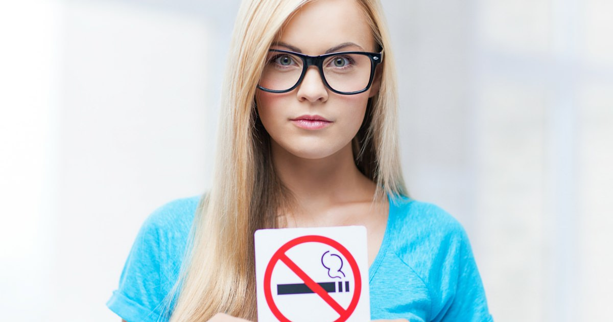 fogyni ivás és dohányzás